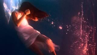 Enkidu - Falling (Lambert Rework)