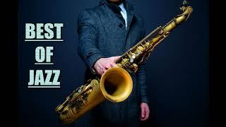 Fresh Jazz Music Instrumental Beats & Songs - Best of Jazz & Blues Instrumentals 2017 Collection