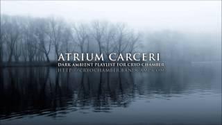 Ambient Music Playlist