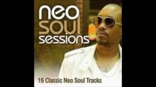 R&b NEO SOUL day time CHILL OUT REmix