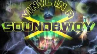 stone love sound dancehall mix