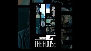 The House | Full Horror Movie