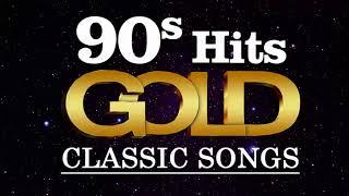 1990s Greatest Hits Album || Best Old Songs Of 1990s || Greatest 90s Music
