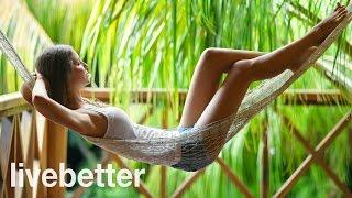 3 Hours Chillout Ambient Music | Lounge New Age Relaxing Music, Calm Music, Study Music