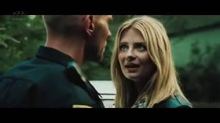 Latest Hollywood Crime Action Movies -  New Action Movie 2018