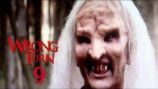 wrong turn 9 full movie in hindi dubbed