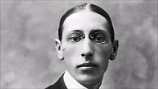 Igor Stravinsky `MAVRA`, OPERA