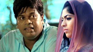 Malayalam Drama Movies Full Length | Kidney Biriyani | Malayalam Movies Full Movie