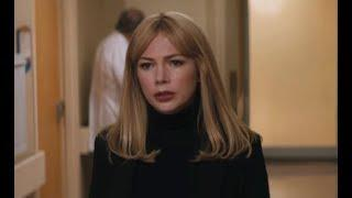 Venom Ganzer Film deutsch kostenlos anschauen