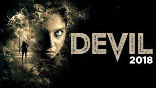 DEVIL (2018) New Released Full Hindi Dubbed Movie | Horror Movies In Hindi | South Movie 2018