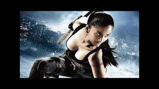 the greate race Hollywood movie in Hindi Dubbed Full HD