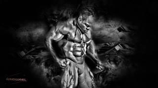 Best Gym Motivation Music 2018 Training Motivation Bodybuilding Gym Channel