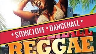 stone love 2018 lovers rock reggae mix vol.2