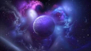 Earth psybient psychill ambient music psytrance