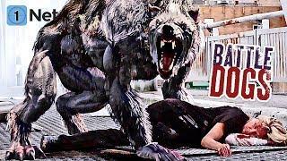 BattleDogs (Actionfilme auf Deutsch anschauen in voller Länge, ganze Horrorfilme auf Deutsch) *HD*