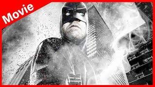 RISE OF THE BLACK BAT (Full Length Mockbuster Sci-Fi Movie, English) full movies, buong pelikula
