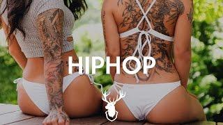 Best HipHop/Rap Mix 2017 [HD] EP.8