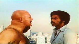 BOGARD | Black Fist | Richard Lawson | Martial Arts Action Movie | Full Movie | English | HD | 720p