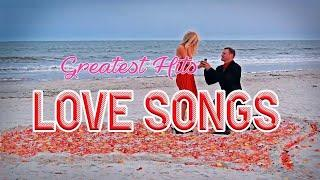 Best Romantic Wedding Songs New 2017 [Old Music Box]