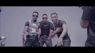 2018 - TOP 10 NIGERIAN GOSPEL MUSIC BEST WORSHIP SONGS INSPIRATIONAL AFRICAN PRAISE