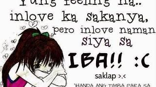 Opm Lovesong Nonstop Music + Quotes Part 6