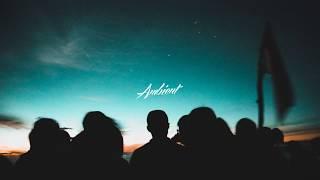 Valotihkuu - First Light