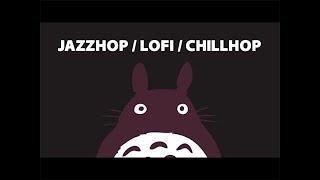 Studio Ghibli [Tributes Mix]