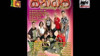 Wedding Show - Sanidapa Music Band