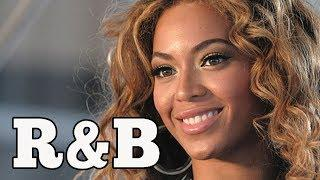 BEYONCE MIX 2018 ~ MIXED BY DJ XCLUSIVE G2B ~ Drunk In Love, 7/11, Cater 2 U, Halo, Party & More