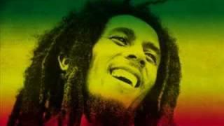 Bob Marley - I Shot The Sheriff