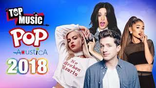 Pop Music Videos Playlist | 2018 Songs & New Billboard Top 50 This Week