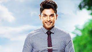 Allu Arjun 2018 New Hindi Dubbed Movie | 2018 Full Hindi Action Movies
