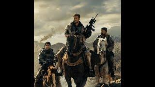 Action Movies 2018 Full Movie english - New Adventure Movies 2018 - Best Action Movies 2018