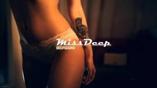 Anton Ishutin feat. Irina Makosh - Feebleminded (Original Mix)