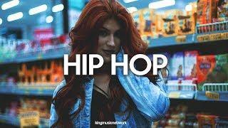 Best HipHop/Rap Mix 2017 | New Hip Hop