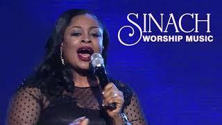 Sinach Non Stop Morning Devotion Worship -Latest 2018 Nigerian Gos