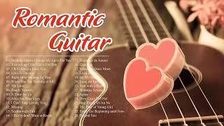 Best Love Songs 70's 80's 90's - Greatest Love Songs Ever -  Romantic Love Songs Instrumental
