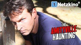 The Amityville Haunting (Horrorfilme auf Deutsch anschauen in voller Länge, ganze Filme Horror) *HD*