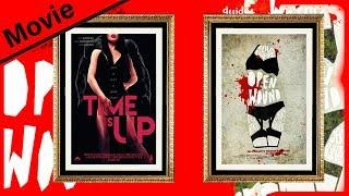 Time Is Up (Free Mystery Movie, English, Best Movies Ever, Full Length) *Free Full Length Movies*