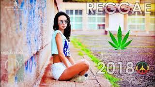 REGGAE 2018 - Mix Romântico (Reggae Remix)