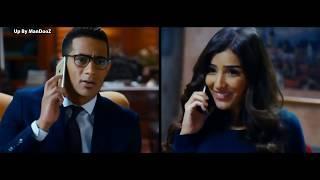 فيلم كوميدي2018 - فيلم مصري كوميدي جديد 2018 - جوده عاليه