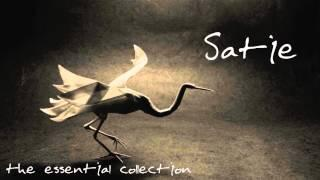 Erik Satie - The Essential Collection