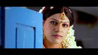 No MAN / No WOMAN (2018 ) | New South Indian Full Hindi Dubbed Movie | Hindi Dubbed Full Movie 2018