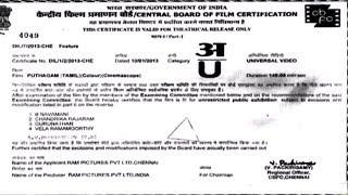 Tamil Super Hit Action Movies | Tamil Full Movie | Full Movie Watching Onlie