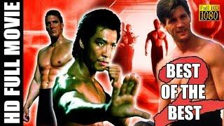 Best Of The Best 2(1989) Hollywood Action Movie | Eric Roberts, Phillip Rhee | Tamil Full Movie 2017