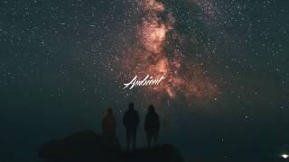 Grandyzer - Ascendant