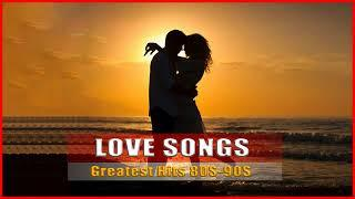 Country Love Song 80s 90s-Best Country Music 2018-Love Song Greartest Hits 80s 90s