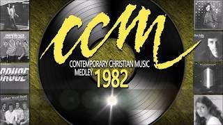 Contemporary Christian Music Medley 1982 CCM