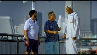 اقوى فلم مصري كوميدي تموت من الضحك | افلام مصريه جديده كامله 2018 | بجودة عالية