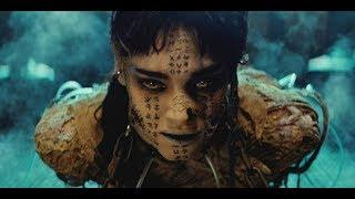New TOP FREE Hollywood movies 2018 HD - Best Crime Sci Fi movies 2018 full English